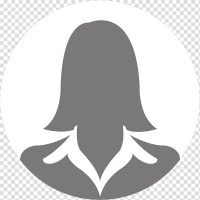 woman-hair-female-anonymous-silhouette-avatar-user-profile-girl-face-png-clipart